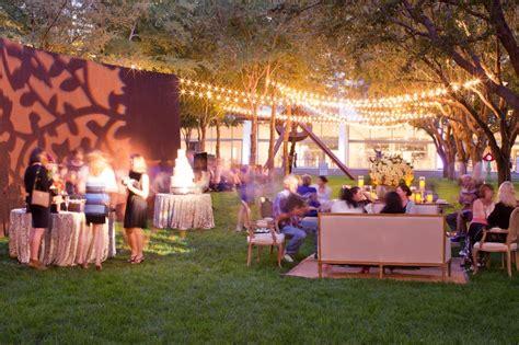 Gardening Events Nasher Garden Events Nasher Sculpture Center