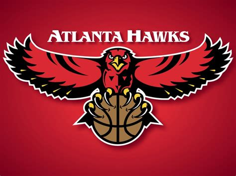 atlanta hawks wallpapers chrome themes amp more for the