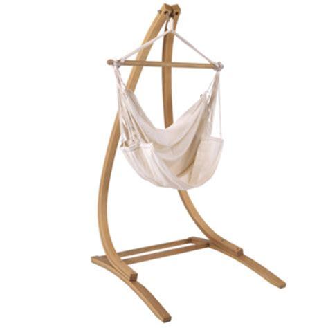 Charmant Chaise De Jardin Alinea #2: chaise-tahiti-alinea-2826398jpstm_1350.jpg?v=1
