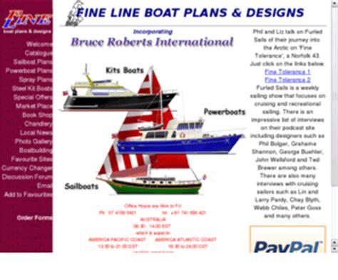 boat building apprenticeship australia boat