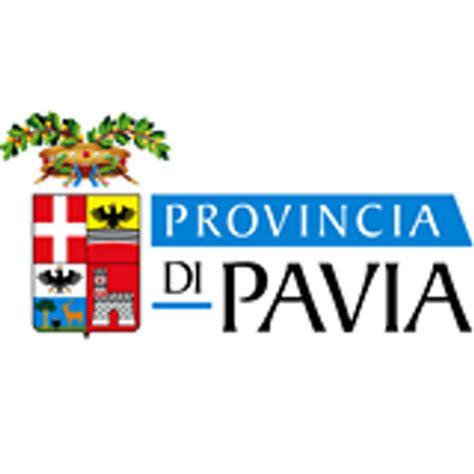 pavia provincia di provincia di pavia provinciapavia