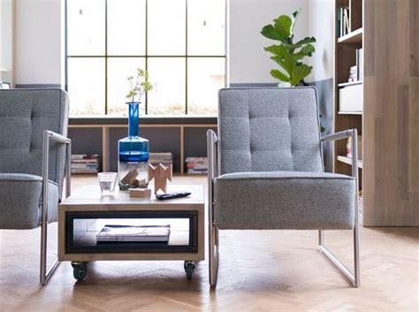 Meuble Petit Appartement by Comment D 233 Corer Un Petit Appartement Sans L Encombrer