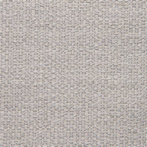 action upholstery sunbrella 44285 0001 action ash 54 quot upholstery fabric