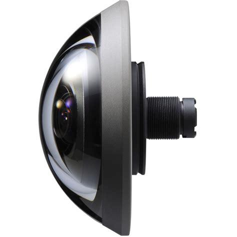 Fisheye Gopro entaniya 280 176 fisheye lens for ribcage modified gopro ent280