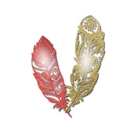 metallic tattoo png tatuajes metalizados