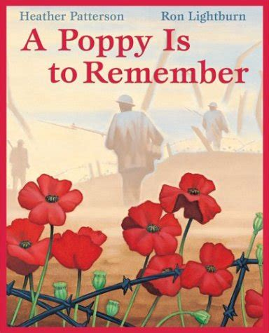 remembrance day picture books remembrance day books for kinderbuzz
