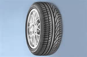 Michelin Car Tires Prices Michelin Pilot Primacy 245 45zr19 Tires Prices Tirefu
