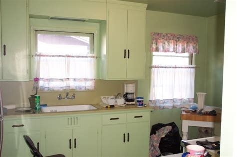 1940 kitchen design 301 moved permanently