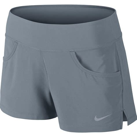 Shorts Mikro Nike 001 nike womens victory shorts magnet grey tennisnuts