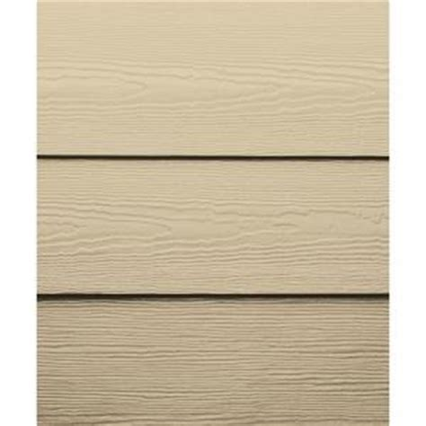 Home Depot House Siding by Hardie Hardieplank Hz5 12 In X 144 In Fiber Cement