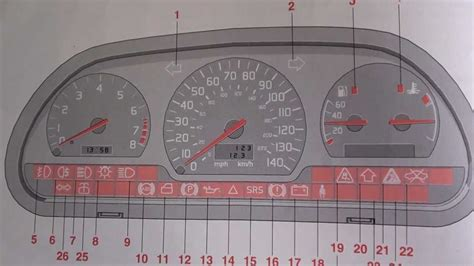 how petrol cars work 2004 volvo s40 instrument cluster engine stalls when warm after initiating clutch during engine braking 98 volvo v40 2 0