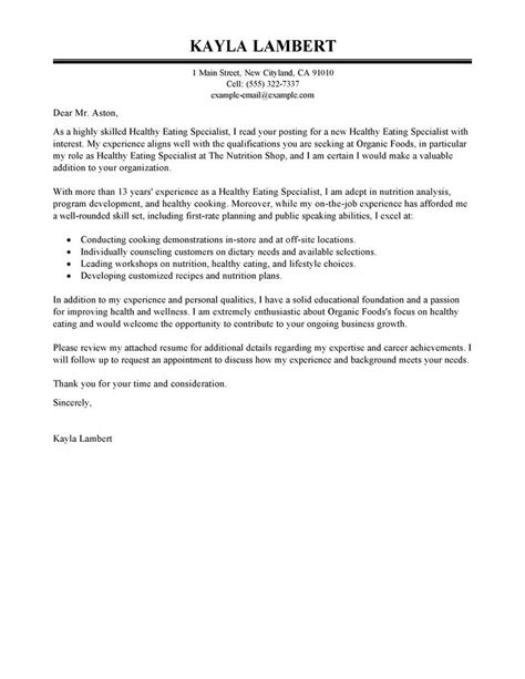 Cover Letter Template Iwork Pages Free Letter Templates For Word Letter Templates For Mac Pages