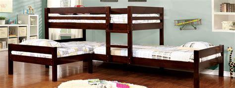 bunk beds affordable wood metal bunk beds  sale