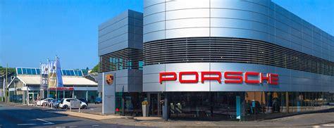 Porsche Zentrum Siegen by Porsche Zentrum Siegen Siegen Kontaktieren Dialo De