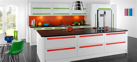 G Shaped Kitchen Designs l shaped modular kitchens interior design