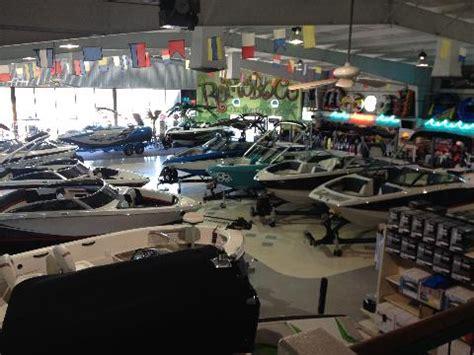boat repair pueblo dealership information rocky mountain boat company