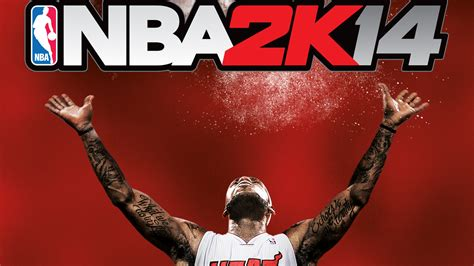 free nba 2k14 apk nba 2k14 v 1 30 apk free free cracked software