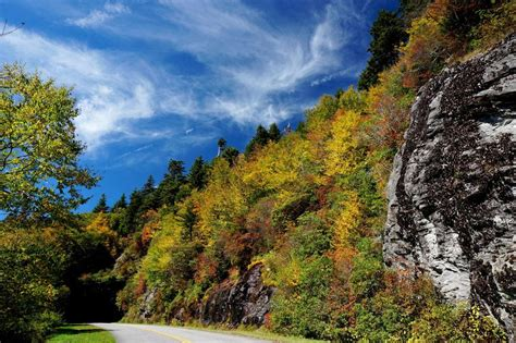 blue ridge parkway blue ridge parkway guide hiking trails and information