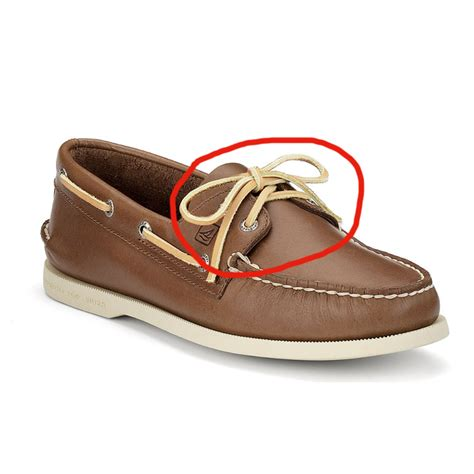 boat shoes male fashion advice this spring summer think about c mocs as an