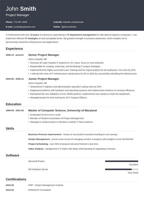 here are resume format pdf goodfellowafb us