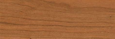 Wood Species   Seneca Millwork : Seneca Millwork