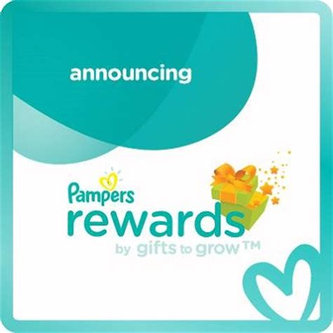 Free Finder Canada Free Pers Rewards Code Free Stuff Finder Canada