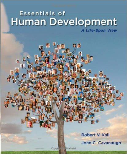 Human Development A Span View essentials of human development a span view avaxhome