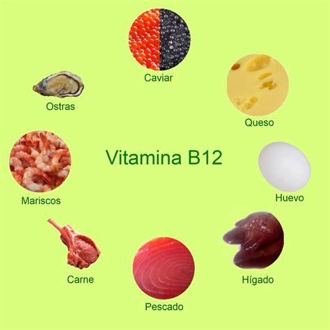 opiniones de vitamina