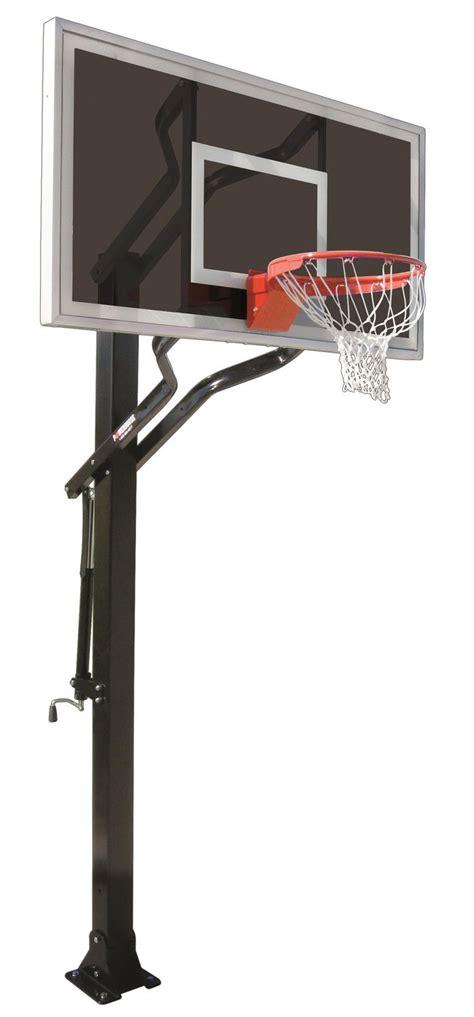 best backyard basketball hoop best 25 adjustable basketball hoop ideas on pinterest