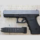 Glock 50 | 3648 x 2736 jpeg 1252kB
