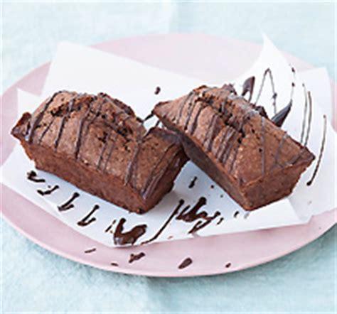 gu kleine kuchen rezepte grundrezept f 252 r minikuchen rezepte suchen
