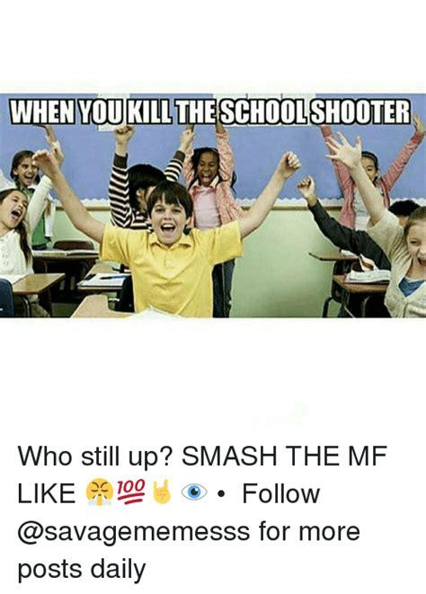 Who Still Up Meme - 25 best memes about who still up who still up memes