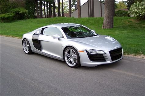 service manual how cars work for dummies 2008 audi r8 parental controls audi r8 v10 specs