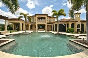 lake nona homes for lake nona homes for orlando fl luxury homes for