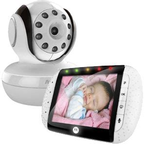 multi room baby monitor motorola mbp 36 baby monitor up to 4
