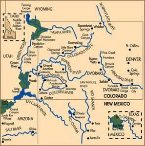 tours travel vacation in arizona colorado california