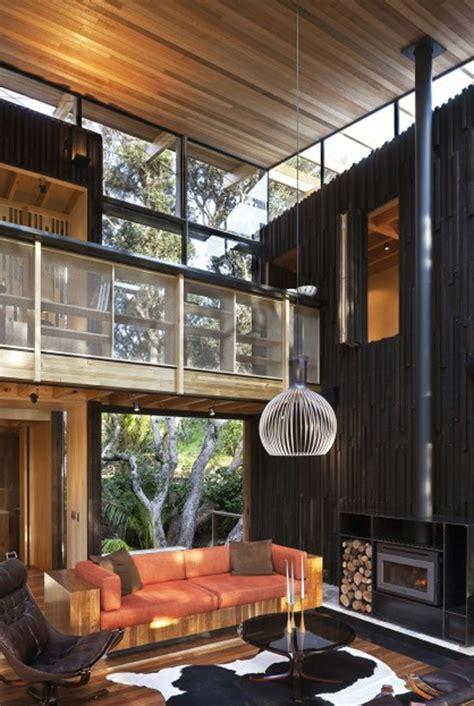 amazing home interior amazing home interiors