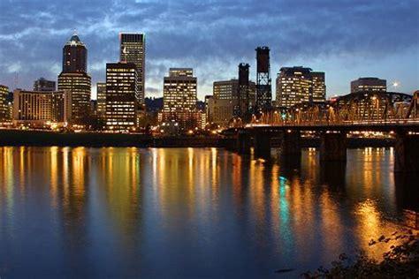 Find Portland Oregon Compare Local Distance Movers In Portland Or