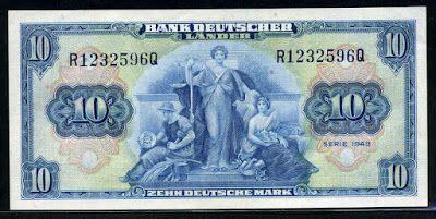 deutsche bank munster 16 best deutsche images on