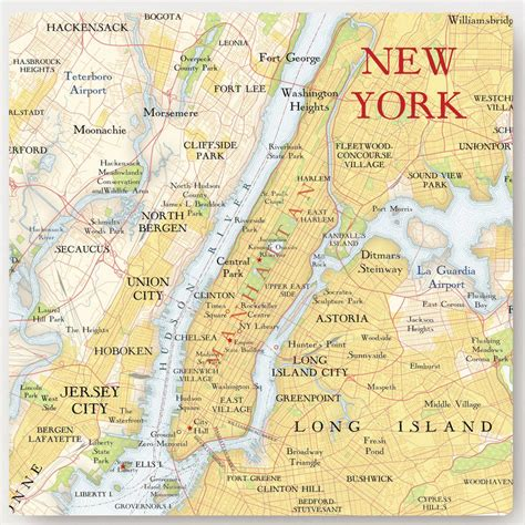 new york city homicides map the new york times new york city map location square print by bombus