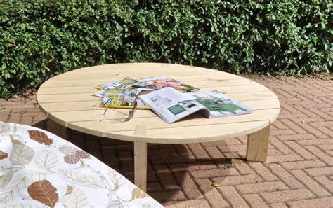 tavoli con bancali riciclo creativo bricoportale fai da te e bricolage