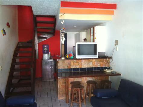 apartamento duplex apartamento duplex 1 quarto praia do forte 192 venda