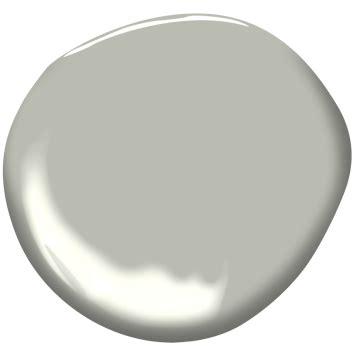 gray 2140 50 benjamin