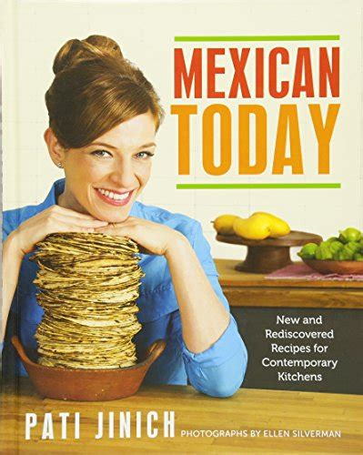 Pdf Mexican Today Rediscovered Contemporary Kitchens by New Mexico Salsa Company 505 Hatch Green Chile Mexican