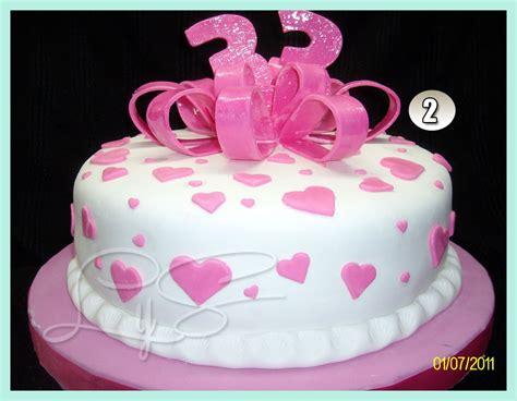 otras imagenes de uñas decoradas decoracion tortas