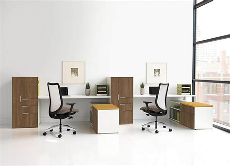 office furniture solutions honolulu sofia hon office furniture catalog hon office furniture customer service hon office chair parts used