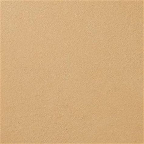 ralph 13 in x 19 in su133 touching suede specialty paint chip sle su133c