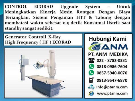 Alat Mri jual alat radiologi mobile alat radiologi mri