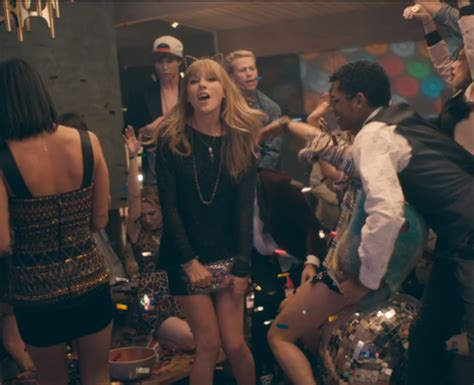house party music video taylor swift 22 reasons why she throws the best house party capital