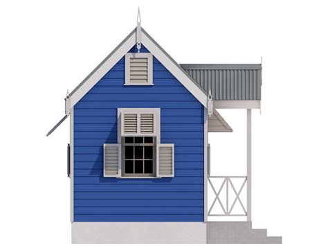 www housing com traditional chattel house render chattel house inspired
